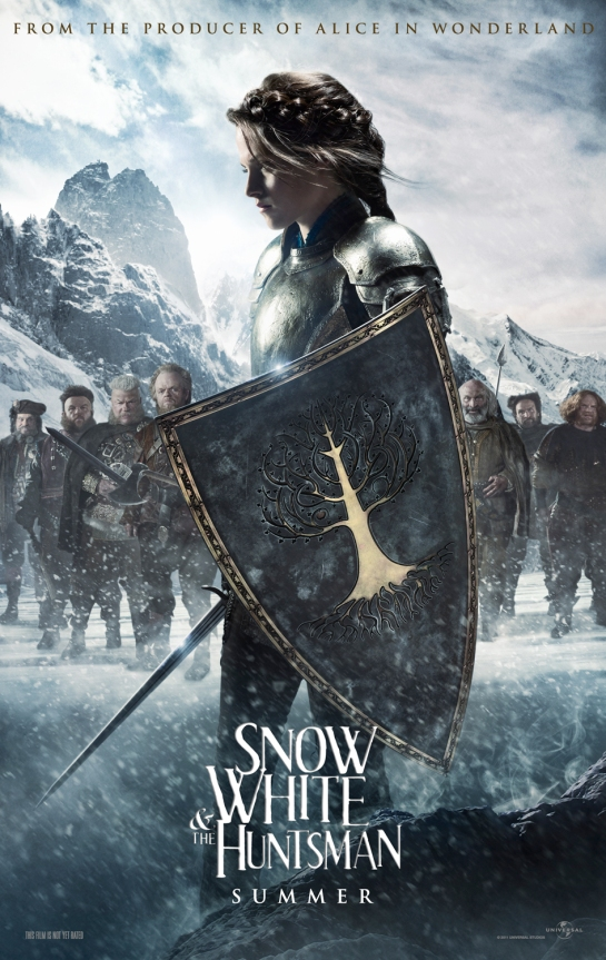 snow-white-huntsman-movie-poster-kristen-stewart-01