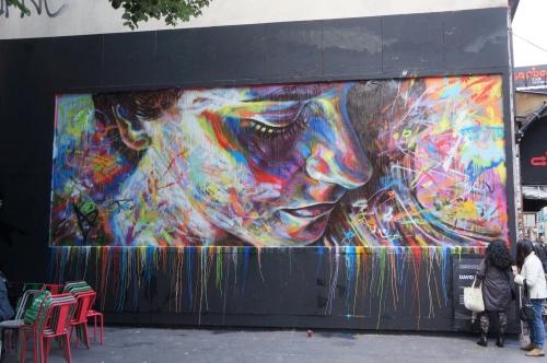 David-Walker-Paris-Street-Art-6
