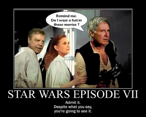 star-wars-old