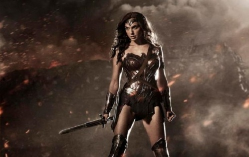 gal-gadot-wonder-woman-news-sdcc1