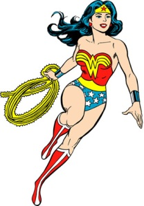 wonderwoman_large